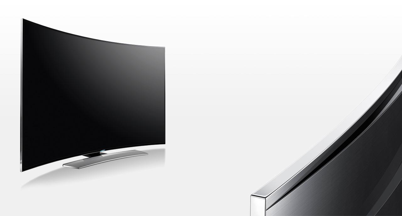 samsung design at 2015 if design awards. Black Bedroom Furniture Sets. Home Design Ideas